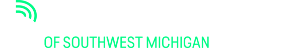 Big Brothers Big Sisters of Southwest Michigan – Youth Mentoring