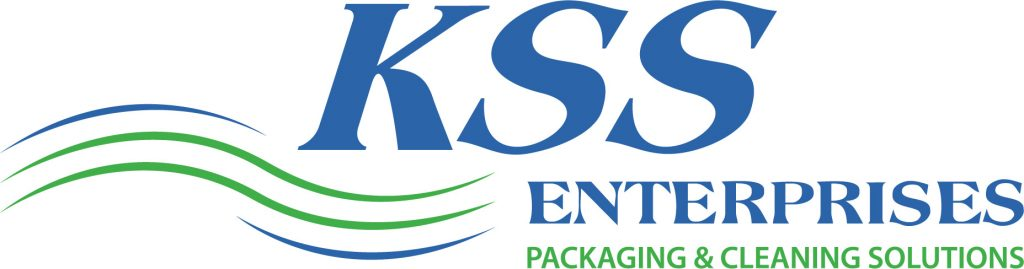 KSS Enterprises