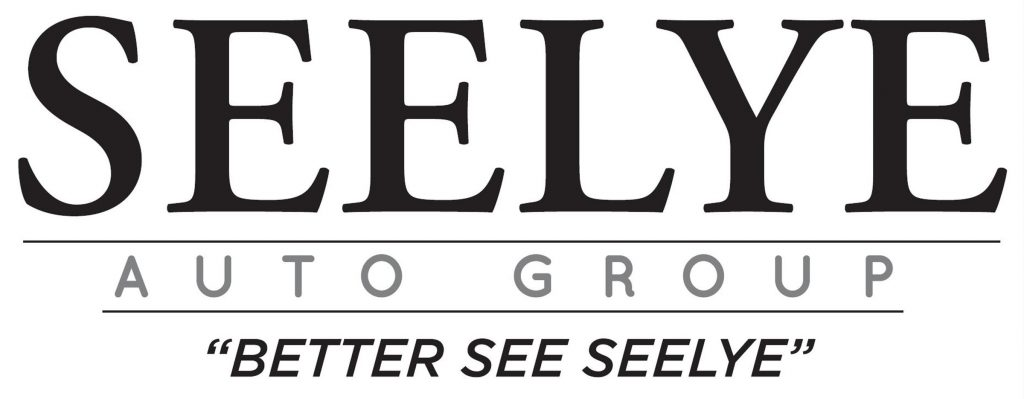 Seelye Auto Group