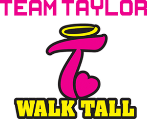 Walk Tall Foundation for Kids, Inc.