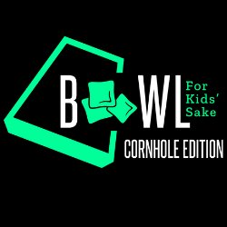 Bowl for Kids' Sake Cornhole Edition Blog Image