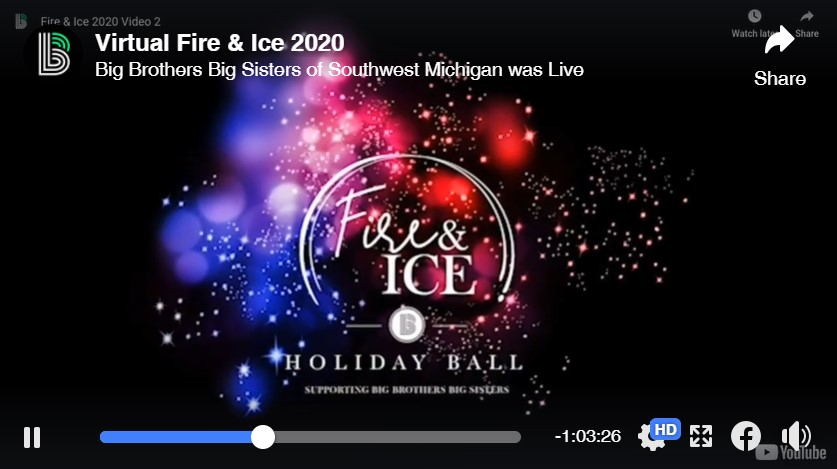 Click here to head to the Fire & Ice page to watch the virtual Holiday Ball