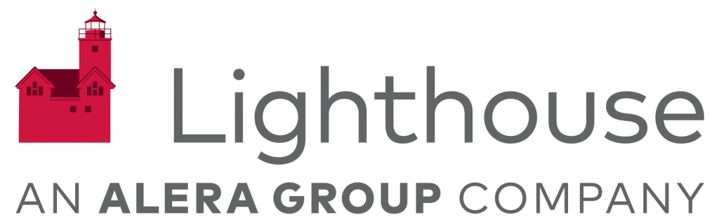 Lighthouse An Alera Group Company logo